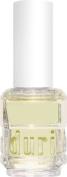 duri French Herbs Cuticle Oil .1800ml
