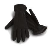 Result Women's R144x Polartherm Gloves