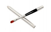 Studio Gear Cosmetics Lip Brush, No. 42 Sable Covered, 10ml