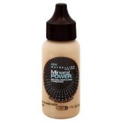 Emani Minerals Vegan Lip Brush - V6