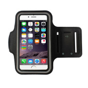 For iphone 6s Plus 14cm , Mchoice Armband Gym Running Sport Arm Band Cover Case for iphone 6s Plus 14cm