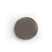 Eve Organics Charcoal Pressed Brow Powder