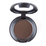 Mineral Eye Shadow (CHOCOLATE) Natural, Talc Free, Long Lasting, Blendable