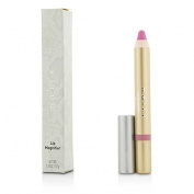 Lip Magnifier - Princess Pink, 2.8g0ml