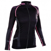 BV Sport Jacket nature3r Femina 2XU Compression