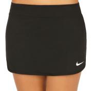 Nike 'pure' women's tennis skirt