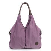Cashay Jesse Fashion Nappy Bag