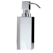 DWBA Table Pump Soap Lotion Liquid Dispenser 230 ml / 8 oz for Kitchen/ Bathroom