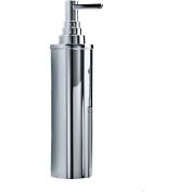 DWBA Table Pump Soap Lotion Liquid Dispenser 200 ml / 7 oz for Kitchen/ Bathroom