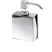 DWBA Table Pump Soap Lotion Liquid Dispenser 360 ml / 12oz for Kitchen/ Bathroom