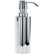 DWBA Brass Table Pump Soap Lotion Dispenser 200 ml / 7 oz for Kitchen/ Bathroom