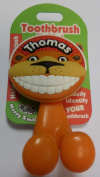 Happy Smiles Toothbrush Holder Names Starting With 'T'