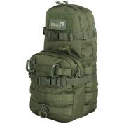 Viper Tactical Viper One Day Modular Pack