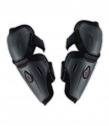 Troy Lee Polycarbonate Cycling Elbow Guards