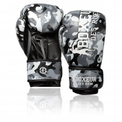 Street Fighter Fight Boxing Gloves Activewear