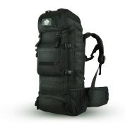 Backpack,Skysper® 50L 60L 65L 70L Backpack High Quality Water-resistant Travel Hiking Trekking Backpack Rucksack