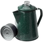 GSI Coffee Pot 1.2 L with Percolator Insert