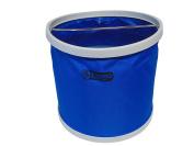 ESENO Easy Store Collapsible Bucket