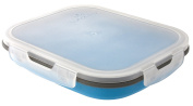 Euro Trail Food Container L