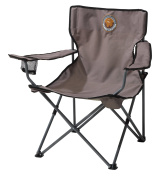 Grand Canyon Director - folding camping chair, steel, different colours