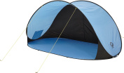 Grand Canyon Venice - beach tent, UV40 protection, pop-up, sun and wind protection, different colours