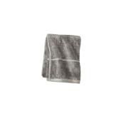 Essential Home Bath Towel