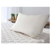 Certified Organic Kapok Filled Pillow