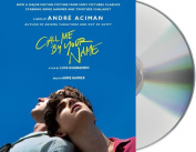 Call Me by Your Name [Audio]
