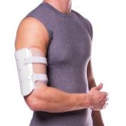 Upper Arm Sarmiento Cuff / Humerus Fracture Splint-L