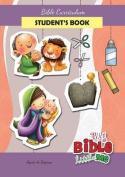 Bible Curriculum - Student's Book