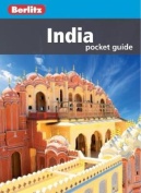 Berlitz Pocket Guide India