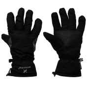 Extremities Inferno Gloves Mens