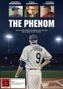 The Phenom [Region 4]