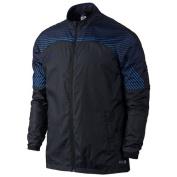 Nike GPX Woven Jacket II Men's Jacket Revolution Woven
