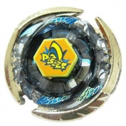 Beyblade BB-57 T-Pisces T125ES Top Battle Fight Metal Spinning Top Toys