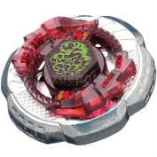 Beyblade BB-65 Escolpio T125JB Top Battle Fight Metal Spinning Top Toys