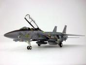 Grumman F-14 Tomcat - US Navy - 1/72 Scale Diecast Metal Aeroplane