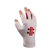 Grey-Nicolls Pro Fingerless Bat Inners