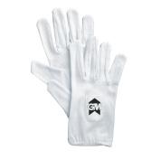 Gunn & Moore Cotton Cricket Inner Gloves