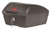 Polisport Top Box Luggage