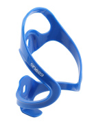 One23 Prorace Bottle Cage Resin