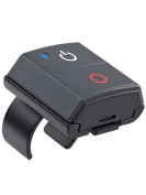 Helmet Camera SP Gadgets Bluetooth Remote