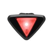 Uvex LED Safety Light