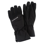 Dare 2b Men's Mimic Ski Gloves