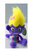 Elves| DreamWorks Plush Toys, Soft toys,Original,5 Different Characters Available! …