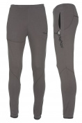 Yogamasti Men's Sacred Tattoo Slimfit Yoga Pants