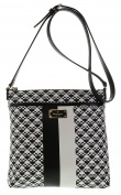 Kate Spade New York Penn Place Keisha Crossbody Handbag Shoulder Bag