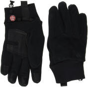 Millet Tempest Gloves Man, Mens, Tempest