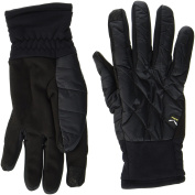 Salewa Ortles Prl Gloves - Gloves for Man, colour Black, size