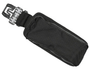 Cressi BCD Scuba Diving Weight Pockets